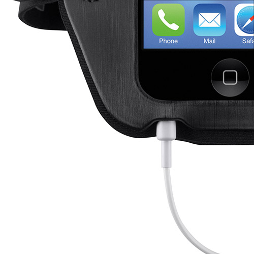how to sync photos from iphone to mac belkin sport fit armband for apple iphone 5 iphone 5s 4040