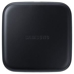 Samsung Wireless charger Mini Black