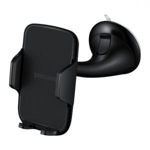 "Samsung Universal Smartphone Vehicle Dock (4.0"" - 5.7"")"