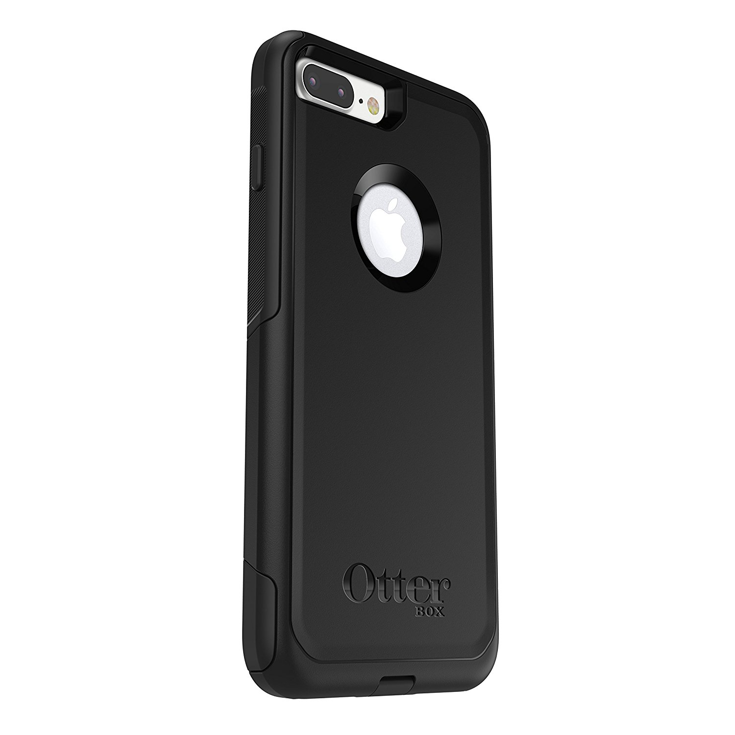 how to sync photos from iphone to mac otterbox commuter series for iphone 8 plus berry 4040