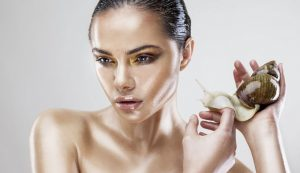 Glow With it Facial