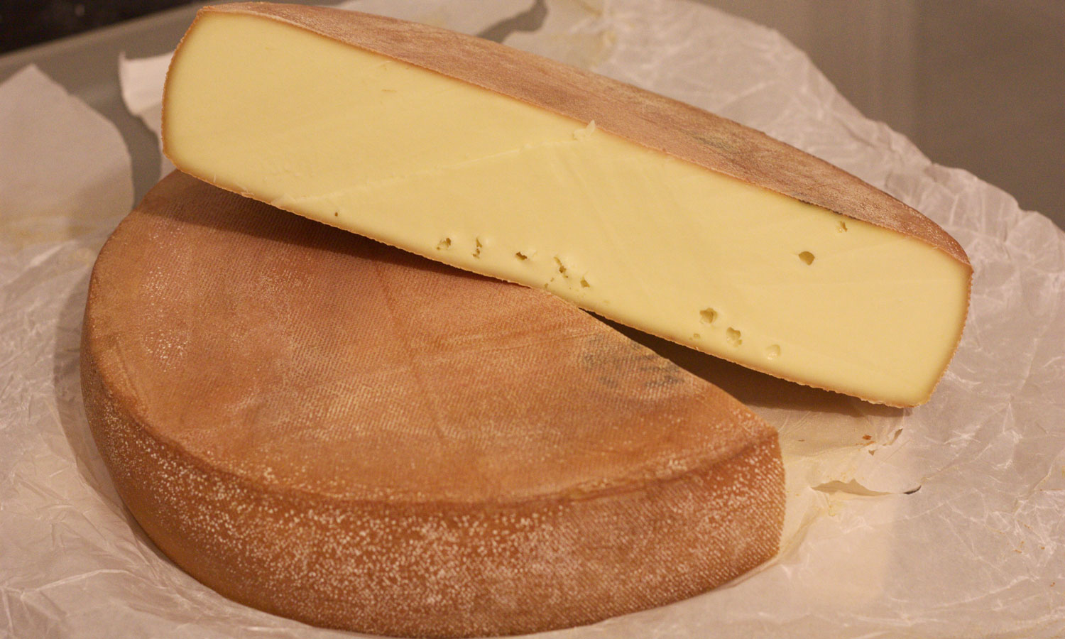 Raclette Cheese Is The Most Delicious Instagram Trend