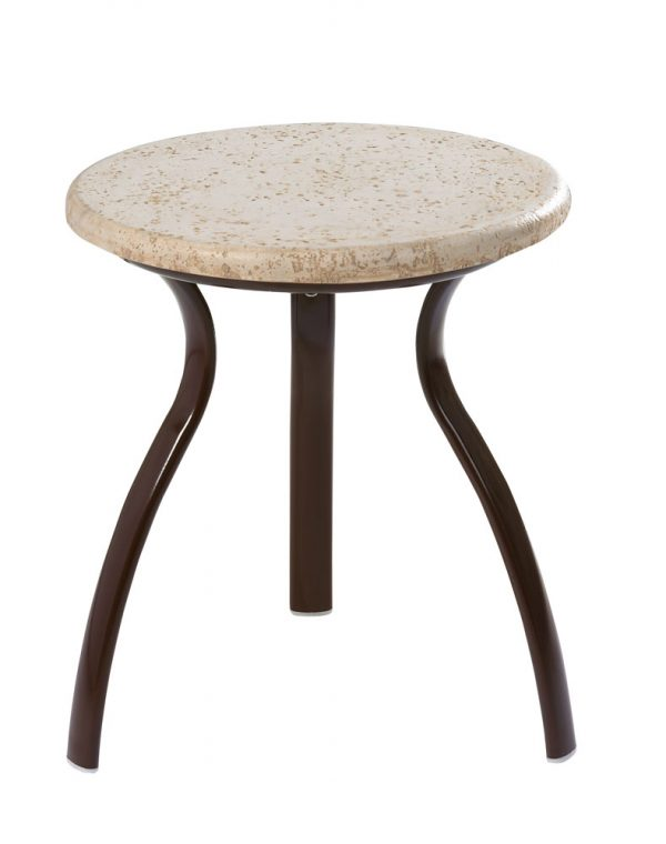 "5216 - 16"" End Table-0"