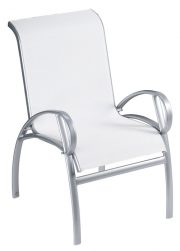 5113 - South Beach Stacking Sitting Chair-0