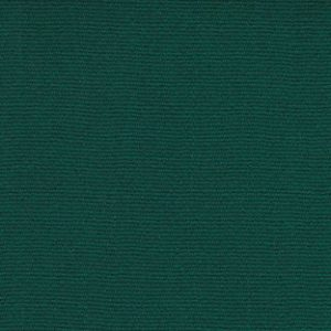 "60"" Forest Green 6037-0000-0"
