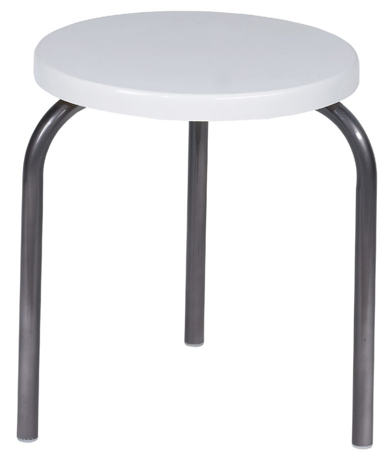 """418 18"""" Stacking End Table-0"""