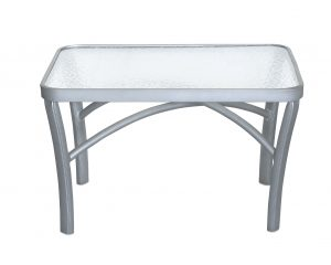 3TXIP - Regatta Cocktail Table Acrylic Top-0