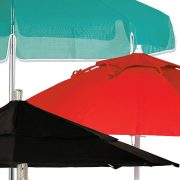 Umbrella Options