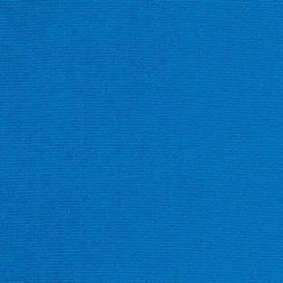 "60"" Pacific Blue 6001-0000"