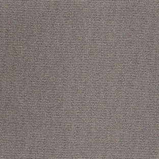 "60"" Taupe 6048-0000"