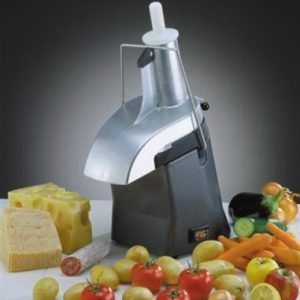 Vegetable Slicer Shreder SAN48 Commercial Super Power $1200